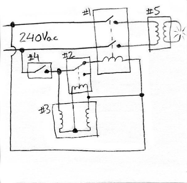 lincoln spot welder wiring diagram with Hobart Welder Parts on Miller 200le Wiring Diagram likewise Wiring 3 Phase Welder likewise Wiring Diagram Welder Remote Box also Spot Welder Wiring Diagram as well Wiring Diagram On Lincoln Ac 225 Welder.